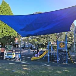 debug_Alison Park Playground