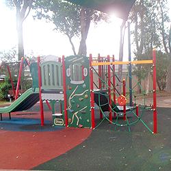 debug_Baird Reserve Playground