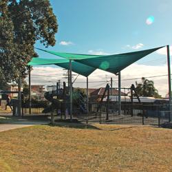 debug_Baker Park Playground