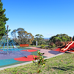 debug_Bangor Park Playground