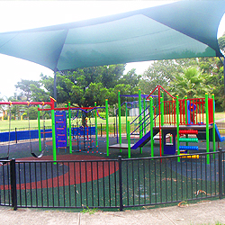 debug_Barwon Park Playground