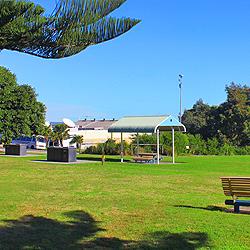 debug_Bicentennial Park