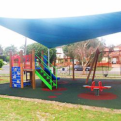 debug_Blaxland Reserve Playground