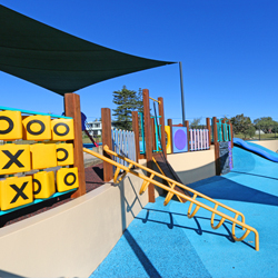 debug_Blenheim Park Playground