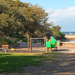 debug_Bundock Park Playground