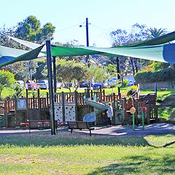 debug_Burnie Park Playground