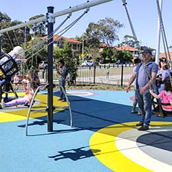 debug_Chifley Reserve Inclusive Playground