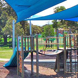 debug_Coral Sea Park Playground