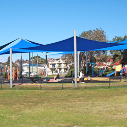 debug_Cromwell Park (South) Playground