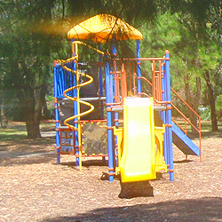 debug_Dr Walters Park Playground