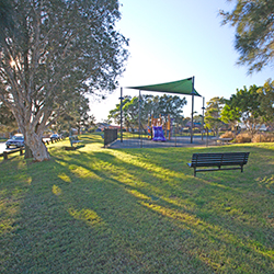 debug_Fred Williams Reserve Playground