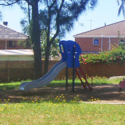 debug_Gabee Reserve Playground