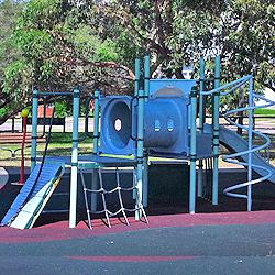 debug_Gollan Park Playground