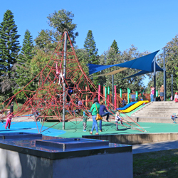 debug_Grant Reserve Playground (Stan Windon Memorial Playground)