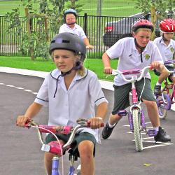 debug_Heffron Pedal Park
