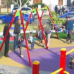 debug_Heffron Park Playground