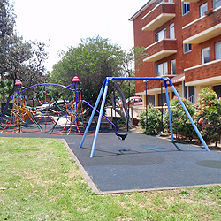 debug_Hereward Reserve Playground