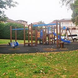 debug_Hurley Reserve Playground