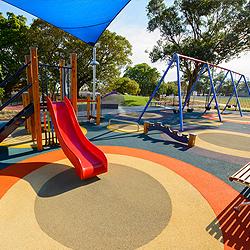 debug_John Calopedos Memorial Playground