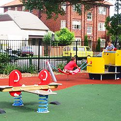 debug_Kokoda Park Playground