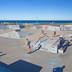 debug_Maroubra Skate Park