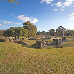 debug_Memorial Reserve