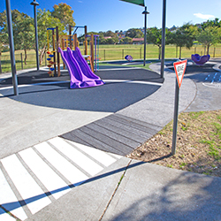 debug_Muraborah Reserve Playground