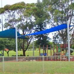 debug_Nagle Park Playground