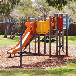 debug_Ocean View Reserve Playground