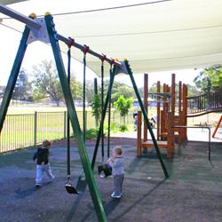 debug_Paine Reserve Playground