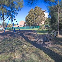 debug_Popplewell Park (lower)