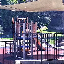 debug_Quarry Reserve Playground