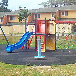 debug_Rabaul Reserve Playground