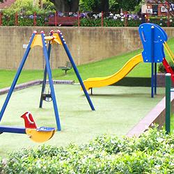 debug_Raleigh Park Playground