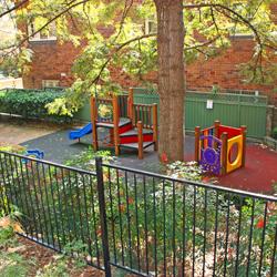 debug_Randwick Peace Park Playground