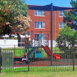 debug_Rubie Reserve Playground