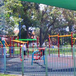 debug_Snape Park Playground
