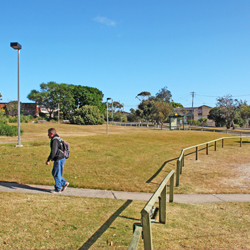 debug_South Maroubra Village Green