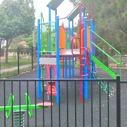 debug_Wassell Street Reserve Playground
