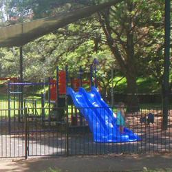debug_Wills Reserve Playground