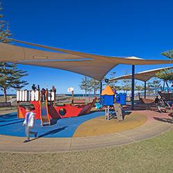 debug_Arthur Byrne Reserve Playground