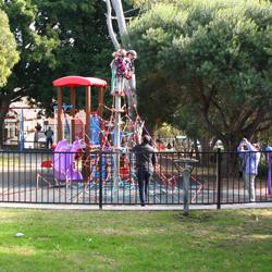 debug_Bieler Park Playground