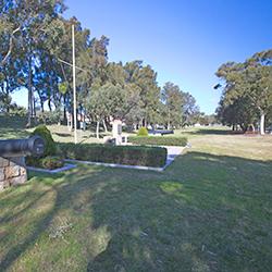 debug_Bob Clarke RSL Memorial Grove