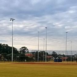 debug_Chifley Sports Reserve