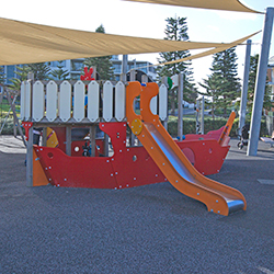 debug_Coast Hospital Memorial Park Playground