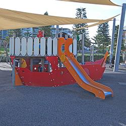 debug_Coast Hospital Memorial Park Playground