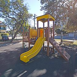 debug_Coogee Oval Playground