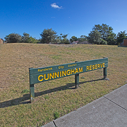 debug_Cunningham Reserve