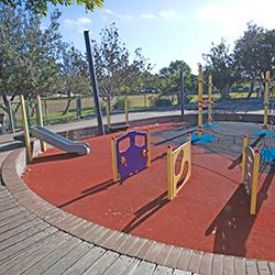 debug_Ella Reserve Playground