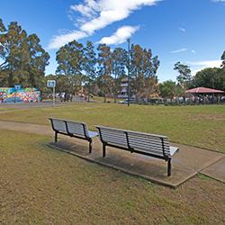 debug_Elphinstone Road Reserve